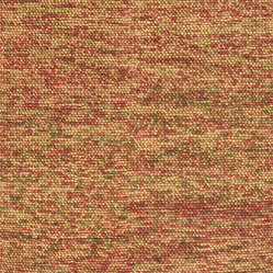 Loloi Clyde CL-01 Gold, Rust Rug