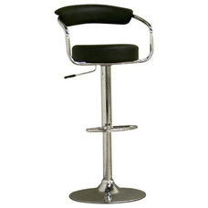 modern bar stools and counter stools by Wayfair