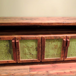 Rustic Media Storage Find Tv Stands And Media Console