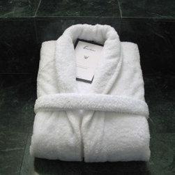 Giovanni Signature Egyptian Cotton Turkish Towels -