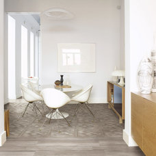 Contemporary Floor Tiles by Ceramiche Supergres