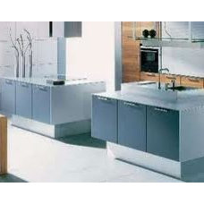double islands in kitchen - Google Search