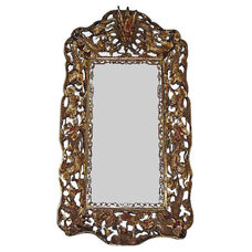 Asian Picture Frames by 1stdibs