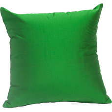 Contemporary Decorative Pillows by High Fashion Home