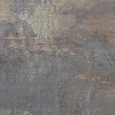Contemporary Tile Shine Dark Tile