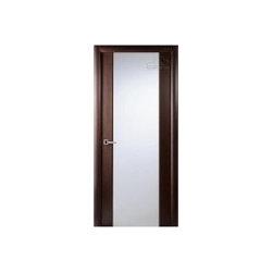 Grand 202 Interior Door Wenge Finish - Grand 202  - Wenge Finish