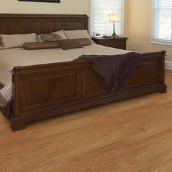 Simply Living Colorado Oak -