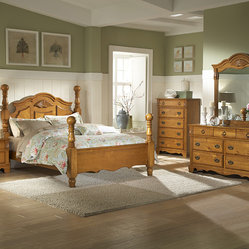 1 647 knotty pine bedroom furniture products