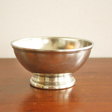 Serving Utensils by Etsy