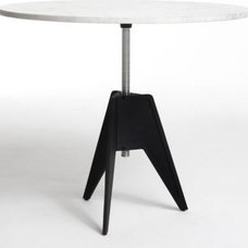 Coffee Tables Screw Table by Tom Dixon
