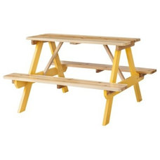 Traditional Kids Tables by Target