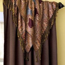 scarf curtain 1.jpg