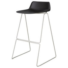 Modern Bar Stools And Counter Stools by Elte
