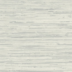 AS Creation - 954143 AS Decoworld Wood Wallpaper, Double Roll - Wallpaper accent wall is a new trend and we at Designers Wallpaper have a solution - modern and stylish non-woven wallpaper from leading European designers for any taste and styles to choose from