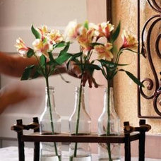 Vases by At West End
