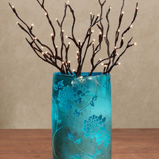 Modern Accessories And Decor by Touch of Class