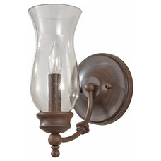 Traditional Wall Sconces by 1STOPlighting