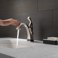 Contemporary  by Gerhards - The Kitchen & Bath Store