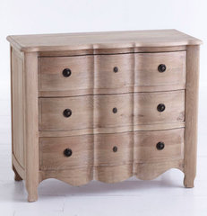 contemporary dressers chests and bedroom armoires by Wisteria