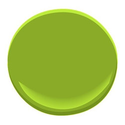 Douglas Fir 2028-20 Paint - Benjamin Moore douglas fir Paint Color Details -
