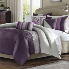 Modern Duvet Covers by Wayfair