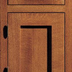 Wood Door Knob And Pull Kitchen Cabinetry: Find Kitchen Cabinets Online