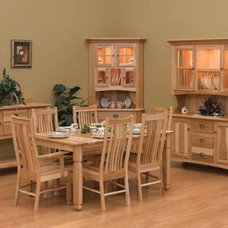 Craftsman  by DutchCrafters Amish Furniture
