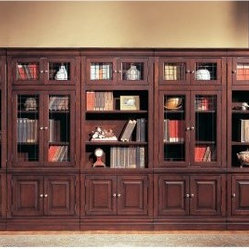 Modern Bookcases: Find Bookshelf Designs Online