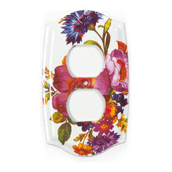 Eclectic Switch Plates Outlet Covers Find Light Switch