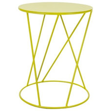 Contemporary Side Tables And Accent Tables by Freedom