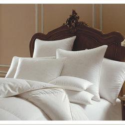 Wright Pillows - Wright Pillow