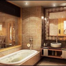 spanish-bathroom-design.jpg