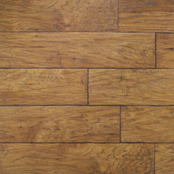 Country - Rustic Hickory - U1102 - For specific product information, visit http://is.gd/AuGWRX