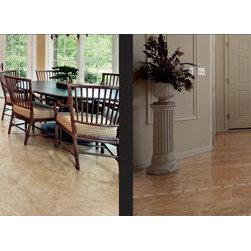 "Happy Floors Porcelain Tile New Jersey - Consoli 12""x24""  Porcelain Floor Tile Outlet New Jersey Garfield Tile Please call:(9730 955 4047"