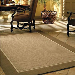 Carpets and Rugs -