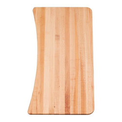KOHLER - KOHLER K-6507-NA Hardwood Cutting Board For Brookfield and Lakefield Sinks - KOHLER K-6507-NA Hardwood Cutting Board For Brookfield and Lakefield SinksThis KOHLER hardwood cutting board is designed to fit snugly over Brookfield and Lakefield sinks, creating a workstation for quick and easy tasks.KOHLER K-6507-NA Hardwood Cutting Board For Brookfield and Lakefield Sinks, Features:• Create a workstation for quick and easy sink tasks