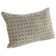 Contemporary Pillows by Room & Board