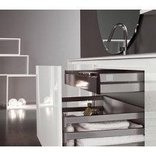 Arredo Italiano Design - bathroom collections