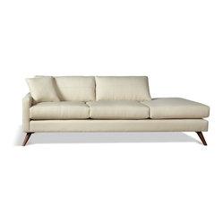 Contemporary Sofas on Houzz
