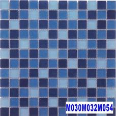 Tile by RoManTone Mosaic Tiles