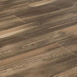 laminate flooring laminate flooring find laminate floor. Black Bedroom Furniture Sets. Home Design Ideas