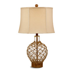 Table Lamps Find Unique Table Lamp Designs Online