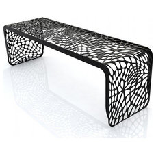 Modern Benches by YLiving.com