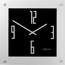 Products black clock Design Ideas, Pictures, Remodel and Decor