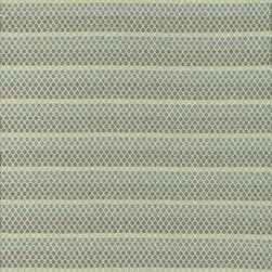 "Loloi Rugs - Loloi Rugs Terra Collection - Lagoon, 9'-3"" x 13' - Bring all the indoor appeal of a flat weave - the durability, the versatility, and the texture- to your outdoor space with our Terra Collection. Hand woven in India, Terra comes in great colors like sage, steel, and graphite made to match with today's indoor and outdoor furnishings. And because Terra is made with 100% polypropylene, it can withstand regular sunshine and rain."