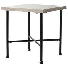 Givens Side Table - Lounge Furniture - Outdoor Furniture - Outdoor | HomeDecorat