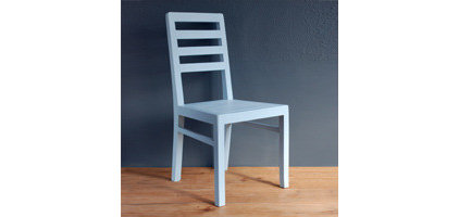 traditional dining chairs and benches by Ethical Superstore