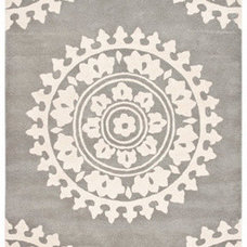 Mediterranean Rugs by Overstock.com