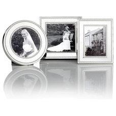 Modern Frames by Macy's