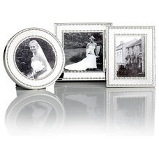 Modern Picture Frames by Macy's